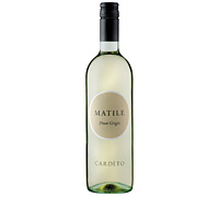 Matile Pinot Grigio IGT