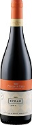 Principe de Viana Syrah Roble DO