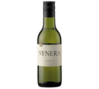 Synera Blanco DO