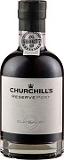 Reserve Port 20 Cl.