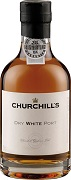 Dry White Port 20 Cl.