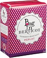 Bag in Berticot Merlot IGP Atlantique
